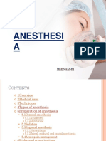 anesthesiology.pptx