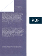 diario do conde de sarzedas.pdf