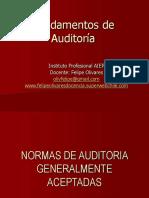 Fundamentos de Auditoría_NAGAS