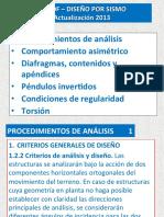 ntc-df-diseno-sismo-2013-luis-esteva-maraboto.pdf