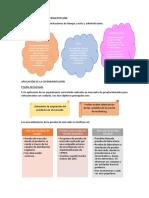 Diseño de La Investigación Causal Experimentación (1)