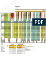 JW BC-Tampin weekdays 09012018(1).pdf