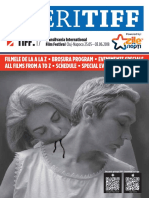 2018 Aperitiff Program Web
