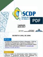 Apresentacao_Legislacao_27_11_2017_SEGES1.pdf