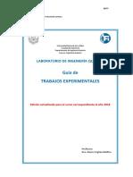 Final-GUIA Ts Experimentales_2018_sin Sedimentación