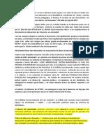 DESCARGO (1).docx