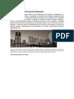 El Proceso de Urbanización.docx