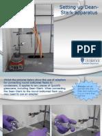 reflux-deanstark.pdf