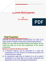4 Reservoir-fluid-prop.ppt