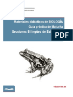 89118875-biologia.pdf