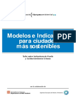 Modelos e Idicadores para ciudades sostennibles- Rueda.pdf