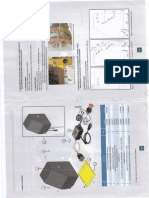 Manual Eletrico Menegotti