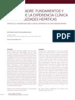 1 s2.0 S0716864017300500 Main.pdf Articulo de Inmuno