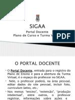PASSO A PASSO (Plano de Curso - Turma Virtual).pptx