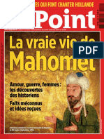 Le Point N°2208 du 8 au 14 Janvier 2015.pdf
