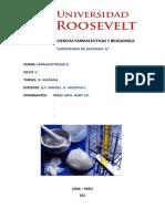 caratula roosevelt1 supositorios