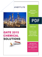 2015 with solution.pdf
