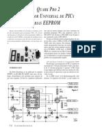 cargador universal de pics y memorias eeprom.pdf