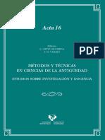 2018 Veleia Anejos.pdf
