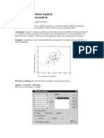 spss3.pdf