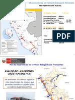 If Montevideo14 Plan Nac Peru-pages-2,7,11-14