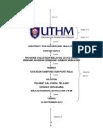 FORMAT KERTAS KERJA UTHM.pdf