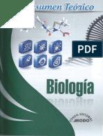 89118875-biologia