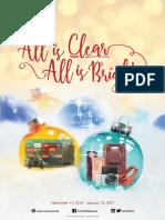 christmas catalogue 2016.pdf