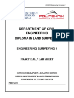 Lab Sheet Eng Survey 1new.docxew