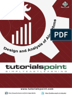 design_and_analysis_of_algorithms_tutorial.pdf