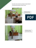 Poto SOSIALISASI JENIS Jenis Pelayanan - Copy (2)