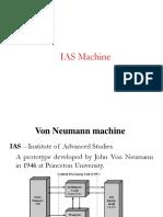 Fallsem2018-19 Cse2001 Th Sjt502 Vl2018191005001 Reference Material i Ias Machine