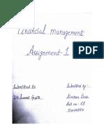 FPSP ASSIGMENT_1.OG.2017-2019 (1).docx