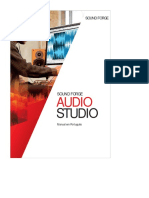 AudioStudio120_pt.pdf