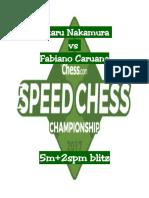 8-Nakamura.pdf
