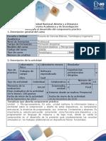 Guía para el desarrollo del componente práctico - Desarrollar el componente práctico Presencial.pdf
