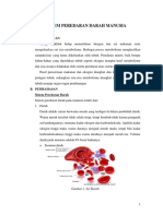 sistem-peredaran-darah.pdf