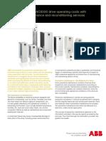 15514_FactFile_EN_SP58_ACH550_ACS550_PM_RS_kit_RevA.pdf