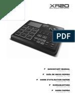 xr20_quickstart_manual___v1.4