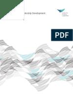 futuretrends.pdf
