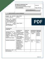 GFPI-F-019_Formato_Guia_de_Aprendizaje N°2 LEGISLACIÓN