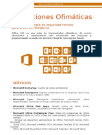 Abetelnet-Cloud_Office365.pdf