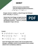 Slide DERET.pptx
