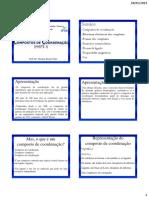 Metodos de Pesquisa UFRGS