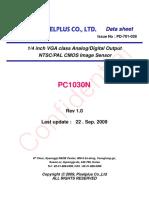 PIXELPLUS-PC1030N_C11168