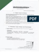 TOR SPA 5 2017.pdf