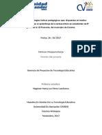 DIRINSON MOSQUERA BORJA_Activ4_actaInicio_Vf.pdf.doc