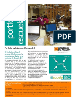 portfolio escuela 20.pdf