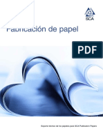 papermaking_es.pdf