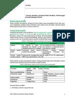 (1.0)_BPS2201-Analisis_Instrumental-Dasar-dasar_analisis.pdf